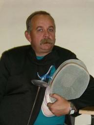 Jerzy Strzegowski