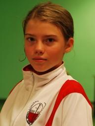 Aleksandra Laska
