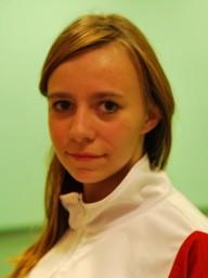 Gabriela Gadomska