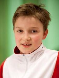 Maciej Fabczak